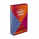 The Best Of Chanakya'S Wisdom Box Set