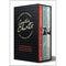 The Worlds Favorite Agatha Christie Box Set