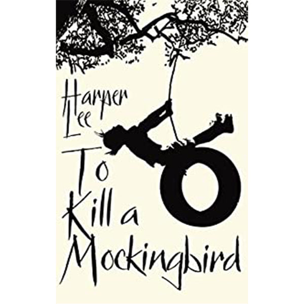 To Kill A Mockingbird (New Edition)