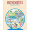 1062 - NCERT - Mathematics Textbook for Class - 10