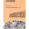 860 - NCERT - Social and Political Life Part - 3 TextBook Social Science for Class - 8