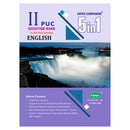 5 IN 1 2ND PU ENGLISH