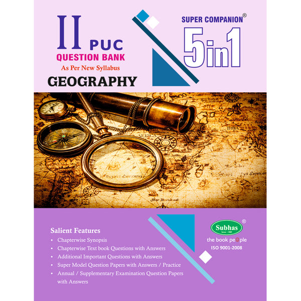 5 IN 1 2ND PU GEOGRAPHY-EM
