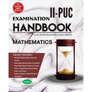 H/B 2ND PU MATHEMATICS