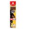MAPED - PENCIL- 2B TRIANGULAR (PACK OF 10)  - 850083