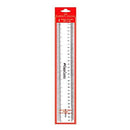FABER - SCALE - FL - 30CMS SLIM - LONG