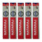 NATARAJ BLUE CHECKING PENCIL PACK OF 10