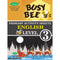 BUSY BEE ENGLISH STD-3