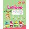 LOLLIPOP MATHS 1-20