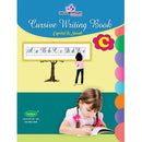 MILLE CURSIVE WRITING C