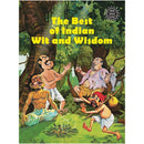 The Best of Indian Wit And Wisdom (Box Set - 15 titles)