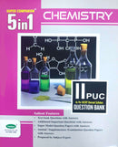 5 IN 1 2ND PU CHEMISTRY