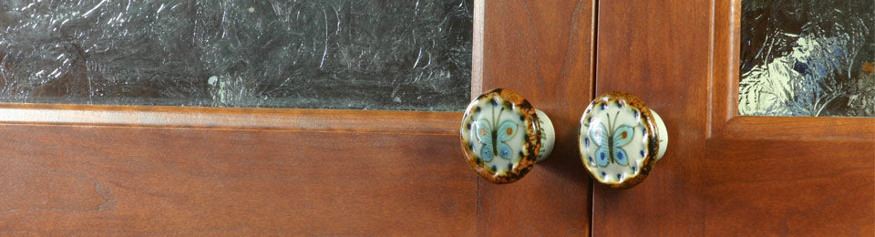Mexican Sytle Kitchen Cabinet Hardware Mexican Tile Designs