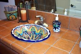 Visit Our Sink Gallery For Great Ideas