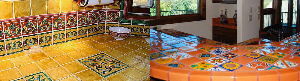 Mexican Tile Perfect Mexican Tile Cleaning Miami With