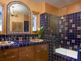 Ordinaire Visit Our Sink Gallery For Great Ideas