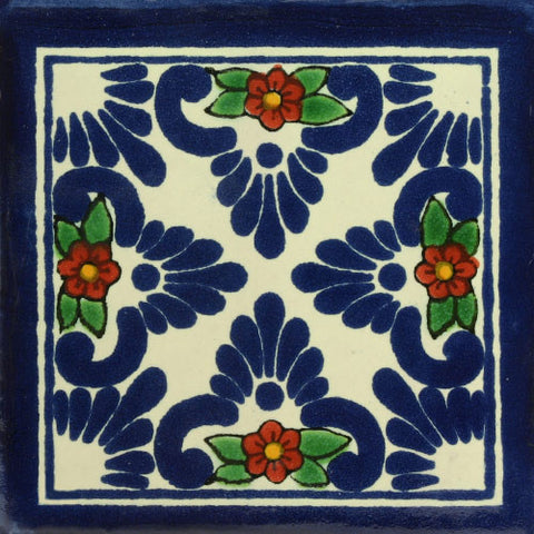 traditional-mexican-tile-bella-sombra