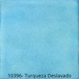 Traditional Mexican Trim Tile - Corniza Border Trim