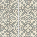 Toluca Encaustic Cement Tile