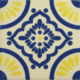 Especial ceramic Decorative Spanish Tile