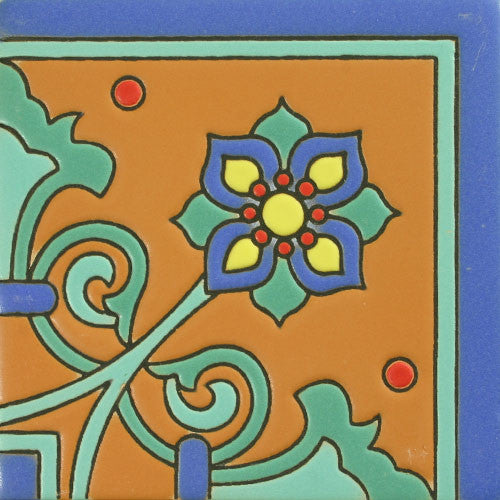 pool party decorations prima mexican tile ii corner mexican tile designs 30394