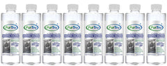Washing Machine Sanitizing and Cleaning Solution (8 Pack)