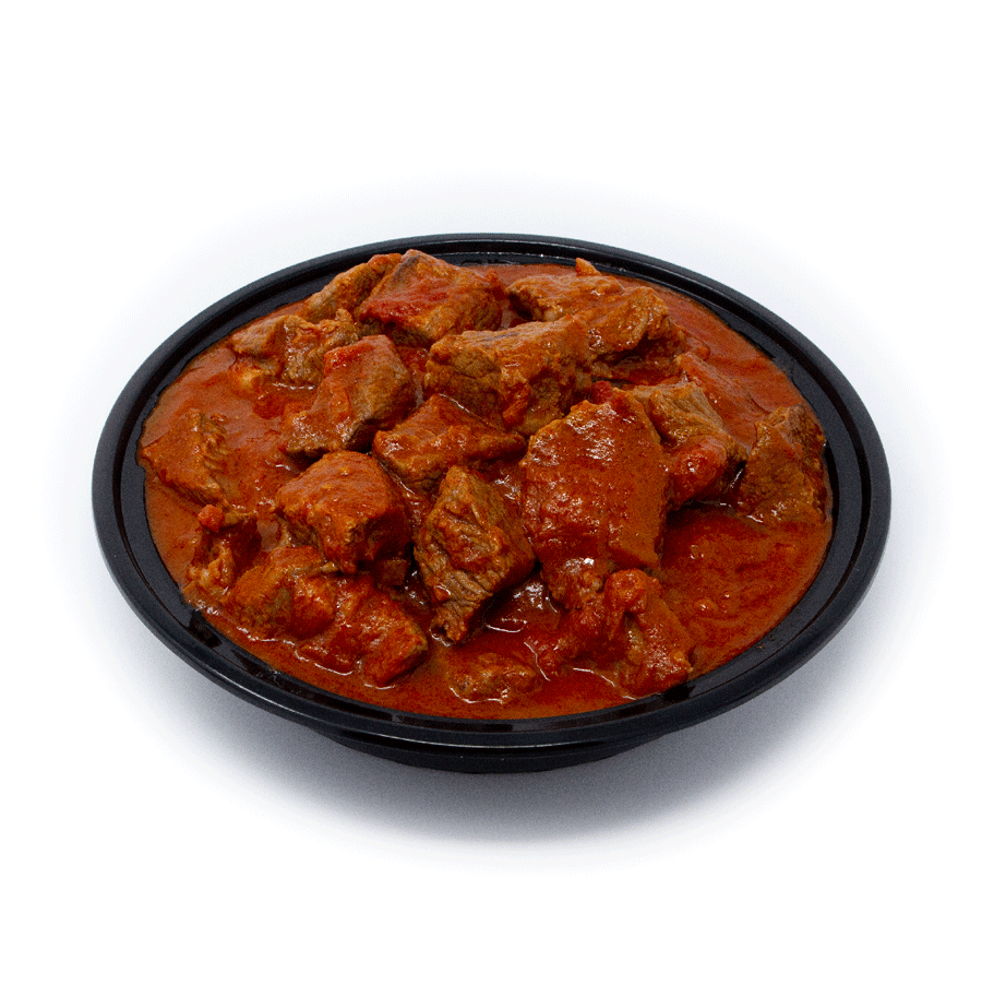 African Beef Stew | $25.99