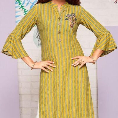 eid party  ethnic dress