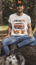 By Jozef - Joint Me white