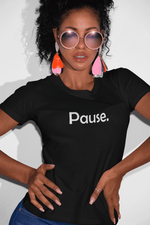 Pause model