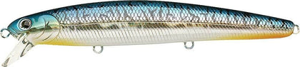 Lucky Craft FM110 - 703 Aurora Mackerel