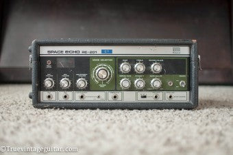 Roland-Space-Echo-RE-201-005