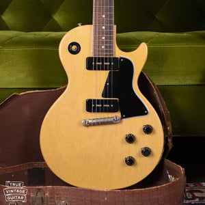 1956 Gibson Les Paul Special Guitar