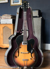 1964 Gretsch 6186 Clipper