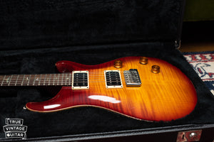 1996 Paul Reed Smith Custom 24