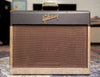 Vintage 1957 Gibson GA-20 guitar amplifier