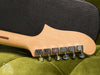 Tuning machines, Tuners, Vintage 1976 Fender Starcaster Natural