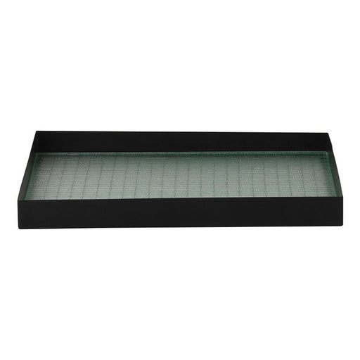Ferm Living Haze Tray - Bakke - Medium