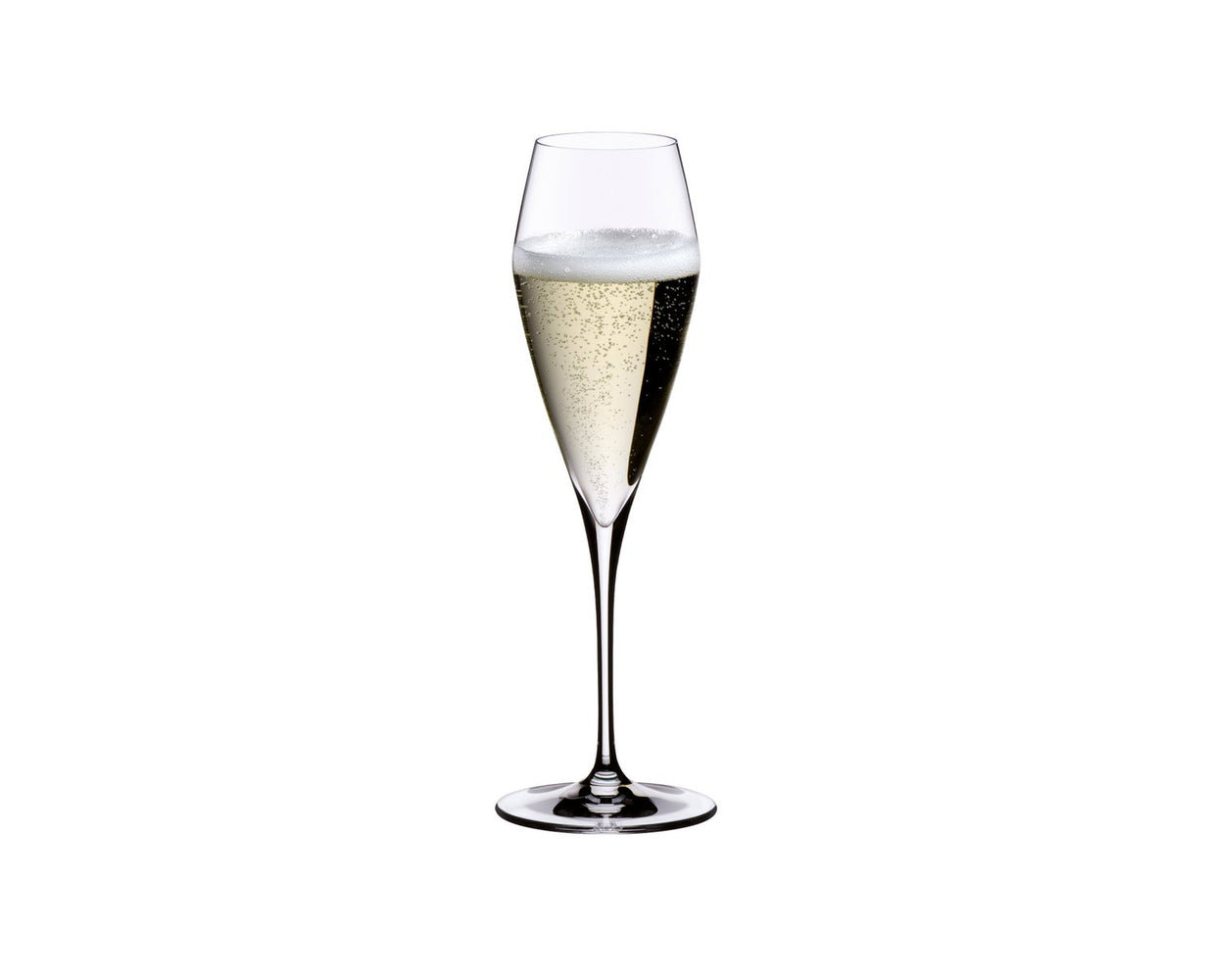 Riedel Vitis Champagne
