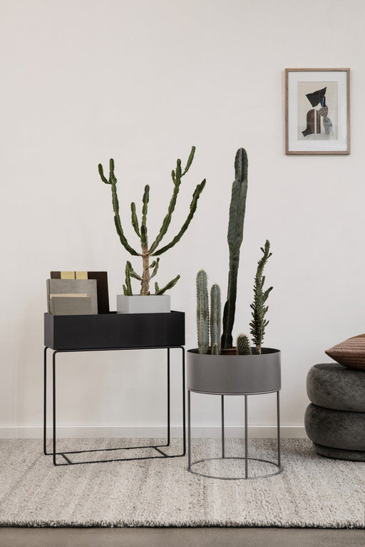 Ferm Living Plant Box Divider - Sort