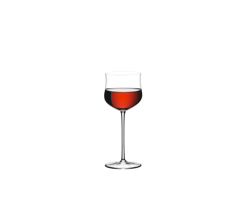 riedel-sommeliers-rose
