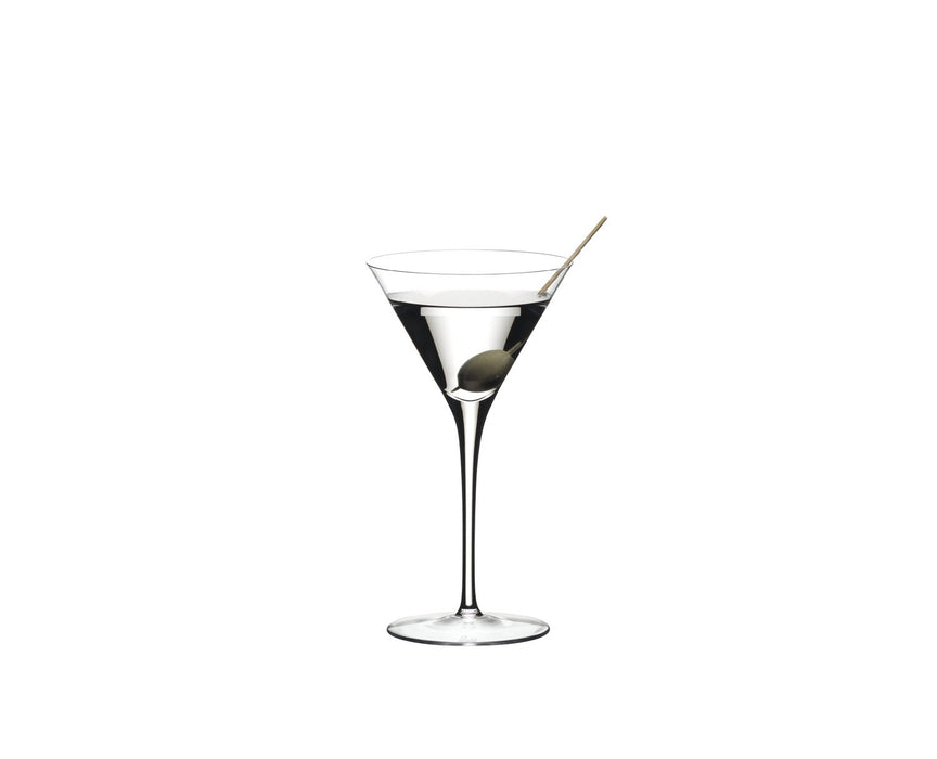 Riedel Sommeliers Martini
