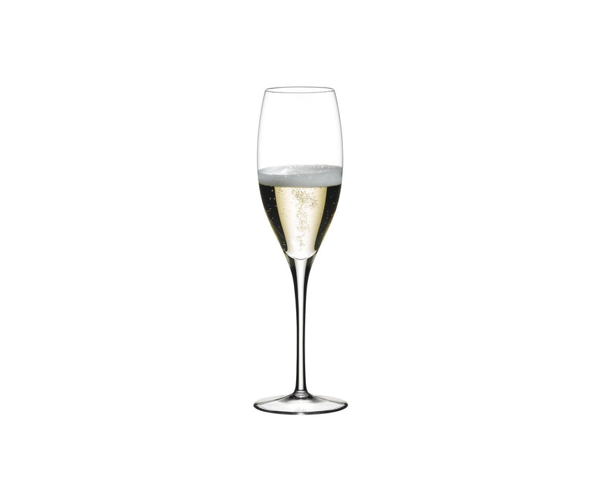 riedel-sommeliers-vintage-champagne