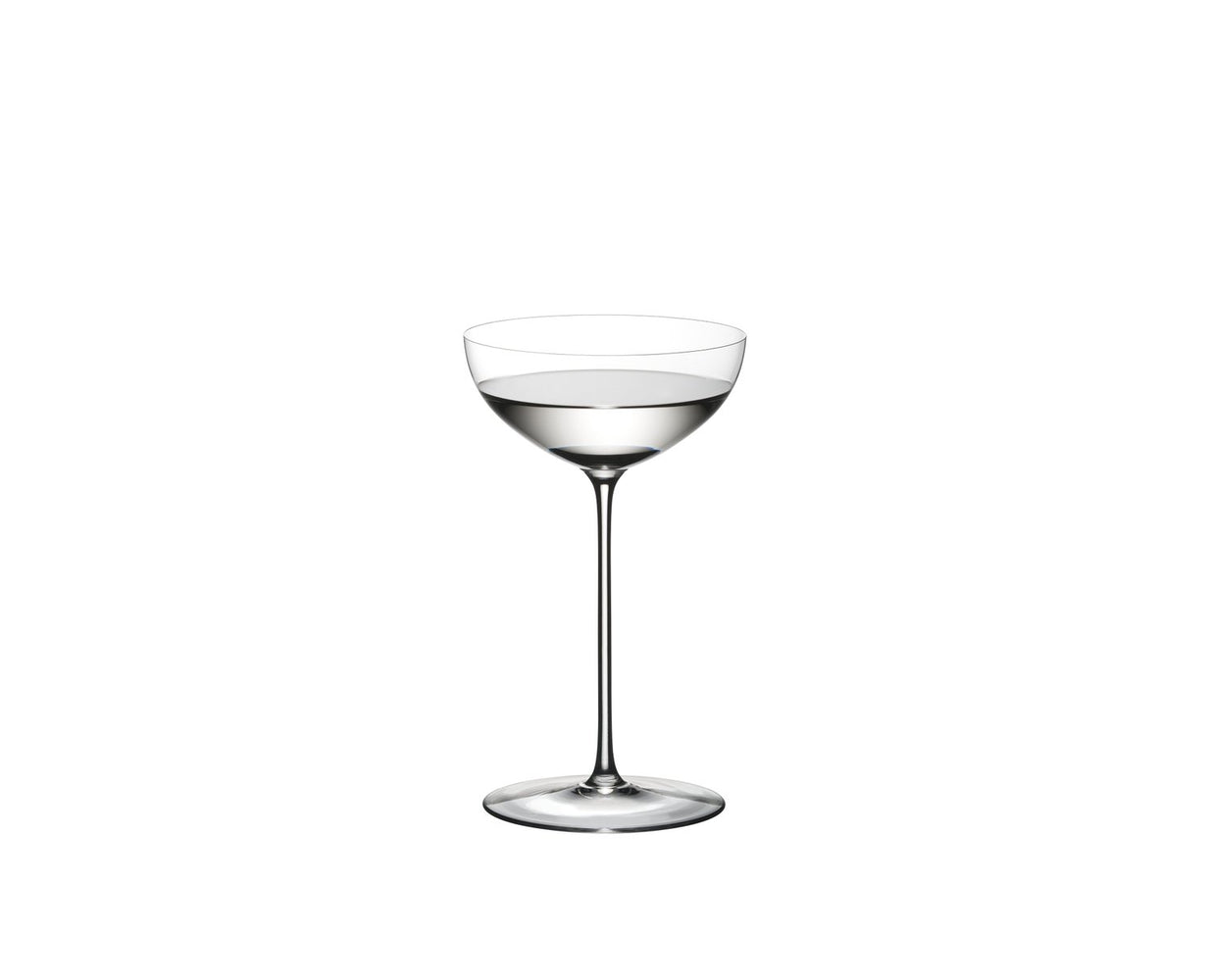 riedel-superleggero-moscato-cocktail