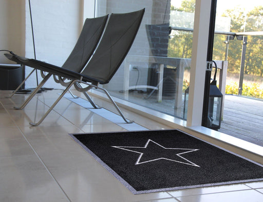 stars-matte-fra-skriver-collection-65x85-cm