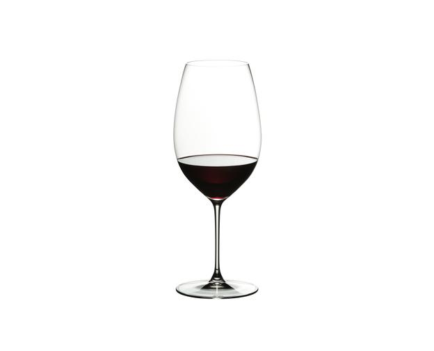 riedel-veritas-new-world-shiraz
