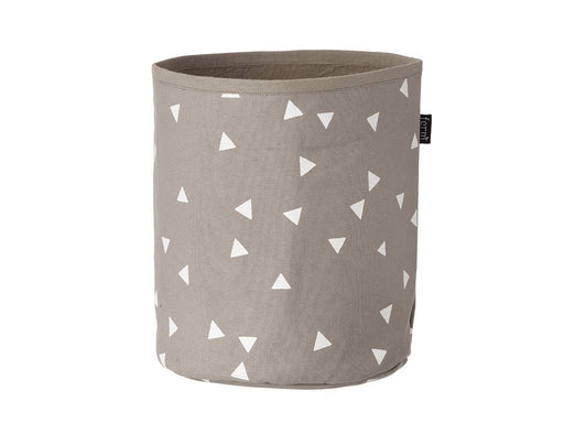 ferm-living-triangle-basket-small
