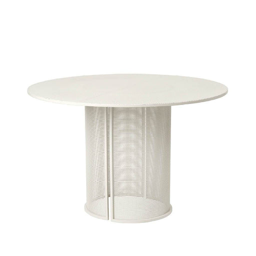 kristina-dam-bauhaus-dining-table-beige