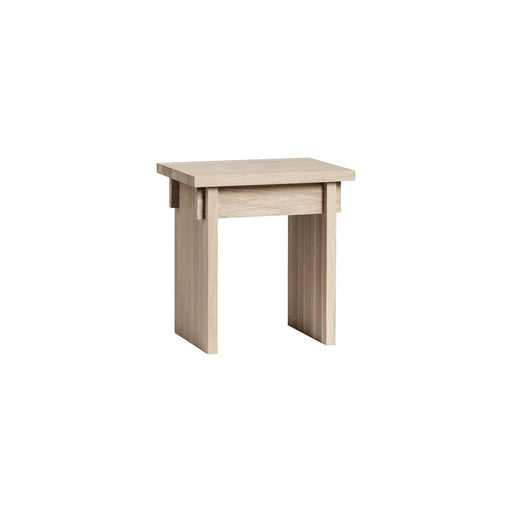 kristina-dam-japanese-dining-chair