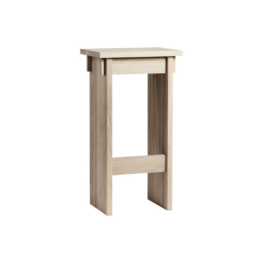 kristina-dam-japanese-bar-stool-hoj